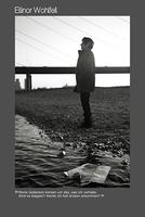 """Ellinor Wolfeil liest am 3. Juni 2014 in der Galerie """"Eifel Kunst"""""""