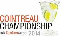 Cointreau Championship wird international