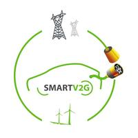 showimage Erfolgreicher Feldtest und Abschluss des europäischen E-Mobilitätsprojekts Smart Vehicle to Grid Interface (SMARTV2G)