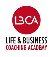 showimage Coaching-Ausbildung zum International Life- und Business Coach