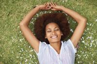 Homöopathie als alleinige und unterstützende Therapie