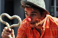 """showimage «Step by Step"""" –Internationales Casting-und Info-Seminar in Köln"""