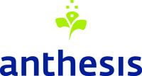 "Fachkongress ""New Business Generation 2014"""