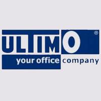 showimage Ultimo: wachsende Unternehmen brauchen eine starke Organisation