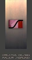 Maler Sigmund aus Fürstenfeldbruck neu auf Onlineschaden.de - inar.de (Pressemitteilung)