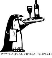 AdvanVinum GmbH der Weinshop aus der Schweiz