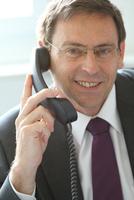 ALPHA COM ernennt Arthur Heimann zum weiteren Partnermanager