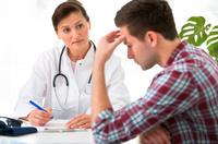 showimage Beim PKV-Tarifwechsel auch auf Kostenerstattung für Psychotherapie achten