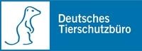 Deutsche Tierschutzbüro e.V. stellt sich vor