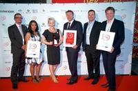 Domain-Endung fürs Ruhrgebiet erhält Auszeichnung