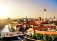 showimage Mehr Wohnraum für Berlin mit dem Internet Start-up DANAWU