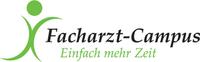 showimage Facharzt-Campus - das innovative Serviceportal für Arztpraxen
