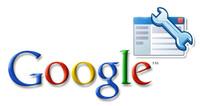 showimage Google Webmaster-Tools Seminar beim SEO Profi Berlin