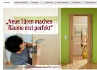 Verbraucherportal tuerenwechsel.de