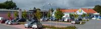 GRR Real Estate Management erwirbt 22. Objekt für GRR German Retail Fund No.1