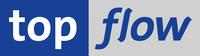 itelligence AG und top flow GmbH vereinbaren Partnerschaft