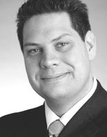 Personalie: Martin Hinz verantwortet New Business bei der Agentur die dialogagenten