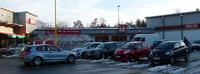 GRR Real Estate Management kauft Nahversorgungszentrum in Fürth