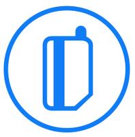"""showimage OutBank gewinnt Titel """"Beste Banking App"""""""