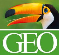 GEO-Postkarten: 10 Jahre echte Hingucker