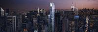 showimage Tophotellerie in New York City wächst weiter
