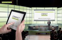 Erfolgreiches erstes Halbjahr: numeo investiert in Xirrus Technologie
