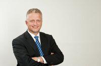 Holger Stuhlmann jetzt auch für das Auslandsgeschäft der akf-Gruppe zuständig