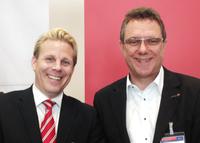 Kooperation der beiden größten Agenturen in der Speakers-Szene
