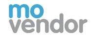 showimage Onlinehandel: Chancen im Mobile Commerce erkennen