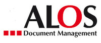 Friedhelm Schnittker als Vice President Sales  bei der ALOS GmbH an Bord