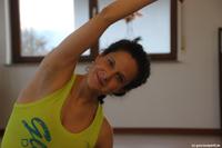 Gesund abnehmen mit Bewegung, Fitness Training und Sport
