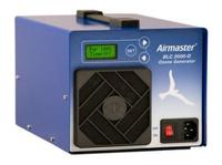 Airmaster BlueLine – Neue Combi – Ozon-Generatoren
