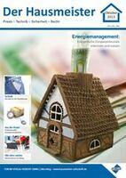 Energiemanagement: Energetische Einsparpotentiale erkennen und nutzen