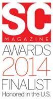 Leser des SC Magazine wählen Entensys zum Finalisten in der Kategorie Best Web Content Management Solution für die SC Awards 2014