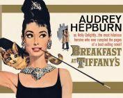 Englisch lernen mit Audrey Hepburn