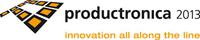 Messeagentur für Messedesign und Standbau gibt Vollgas auf der Productronica