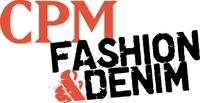 FASHION&DENIM SEGMENT WEITER AUF EXPANSIONSKURS
