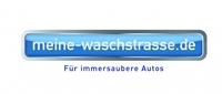 meine-waschstrasse.de: Jetzt 500-mal in Deutschland
