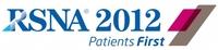 aycan Digitalsysteme stellt PACS-Lösungen auf dem RSNA 2012 in Chicago vor