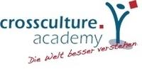 crossculture academy freut sich über Kooperation mit dem CONBOOK Verlag