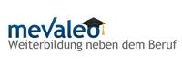 Mevaleo bietet umfangreiche Informationen über berufsbegleitende Weiterbildung für Erzieher/innen