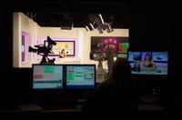 GemsTV Germany holt Steve Bennett live ins Studio