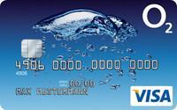 Im 1. Jahr kostenlos: Neue Barclaycard Kreditkarte mit Prämien für o2-Kunden