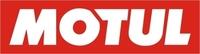 Porsche Kremer Racing setzt auf MOTUL