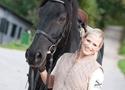 Ab Januar: Neue Weiterbildung für optimale Pferdefütterung