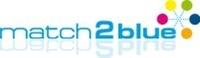 Neue App mapp2biz verbessert das mobile Netzwerken für XING-Nutzer