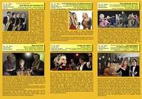 14. Falkenseer Musiktage