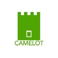 Camelot ist nominiert für den immobilienmanager.AWARD 2013