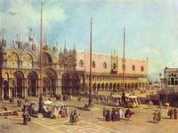 Ebay-Auktion: Art-Domains und Arts-Domains im Verkauf