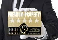 Premium-Hotels und Luxushotels in Deutschland zu kaufen